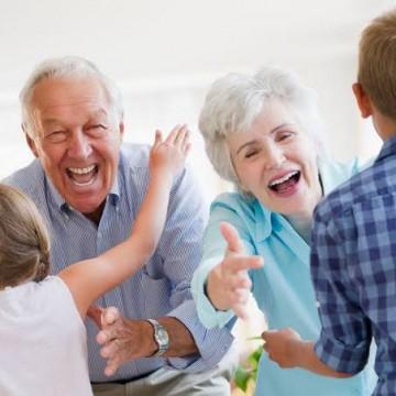 STJ afirma que os avós podem adotar o próprio neto em circunstâncias excepcionais