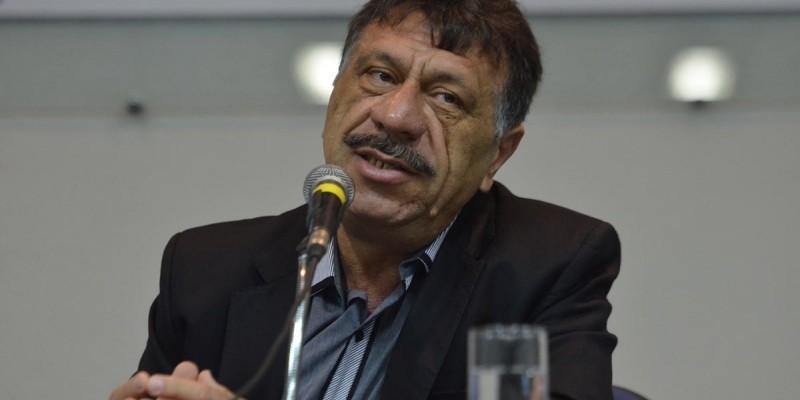José Patriota afirmou que o governo do estado, fez solicitação ao ministro da saúde de uma remessa extra de vacinas para o Agreste