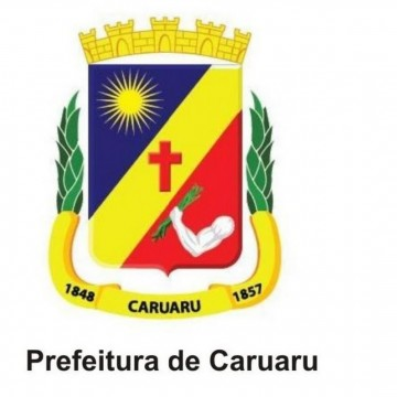 Prefeitura de Caruaru inicia mais um processo seletivo
