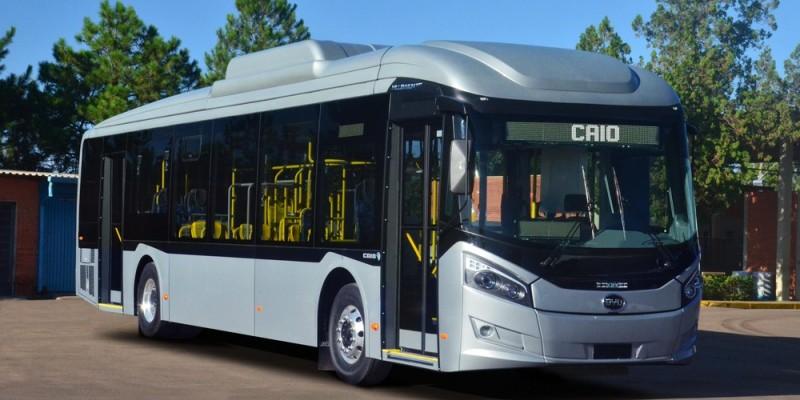 Essa fase de testes está sendo realizada na linha 2040, que faz o trajeto CDU/Caxangá/Boa Viagem.