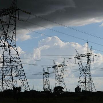 Portaria define diretrizes de leilão de energia para sistemas isolados