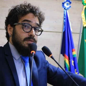 PL vai beneficiar mulheres vítimas de violência em Caruaru