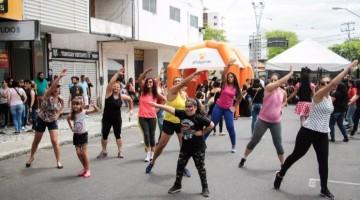 Caruaru terá vasta programação para a Semana do Servidor