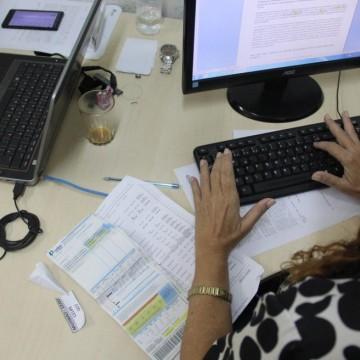 Procon-PE promove atendimento itinerante no Recife
