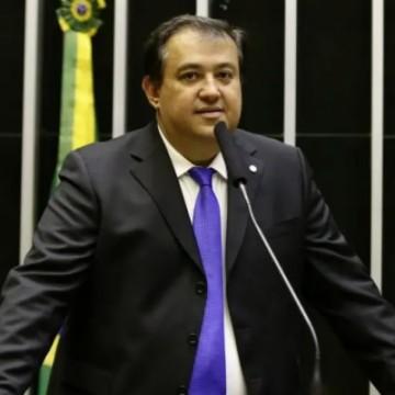 Procon-PE segue na cota do grupo de Sebastião Oliveira