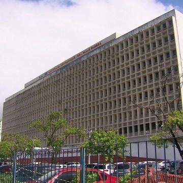 Hospital da Restauração realiza programação especial pelos 50 anos