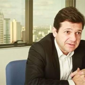 Recife declara reconhecimento à Emergência Climática Global