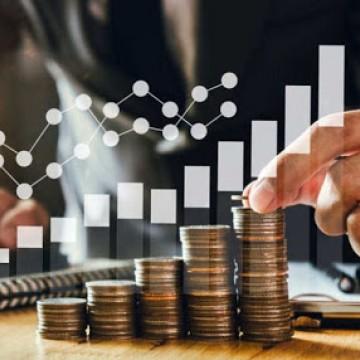 Balanço da economia: principais assuntos da semana