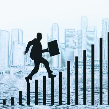 Entenda as principais diferenças entre emprego e carreira