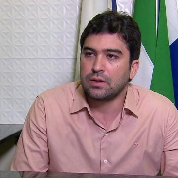 """Festival """"Agosto Cultural"""" de São Lourenço irá até o próximo domingo"""