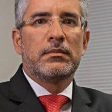 Governo de Pernambuco entrando na cultura da integridade e compliance