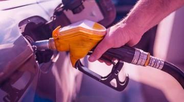 Novo Gasolina: Entenda o impacto no seu bolso