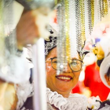 Última semana de janeiro é marcada por atrações carnavalescas no Recife
