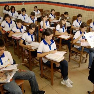 Para deputado estadual, Pernambuco precisa de mais emendas para educação