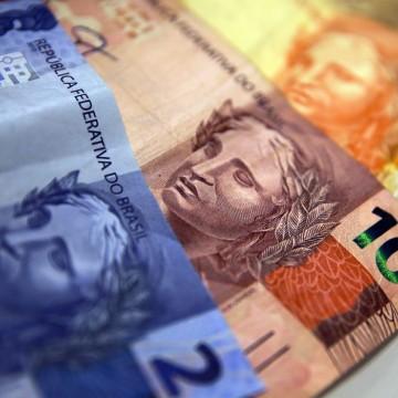 Mercado financeiro espera que taxa de juros Selic feche o ano em 5,50%