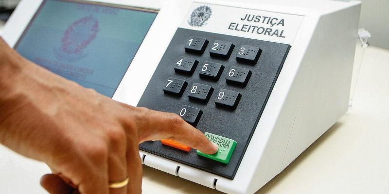 A capital pernambucana terá um eleitorado de 1.157.324 e Paulista contará com 216.859 eleitores