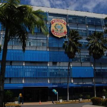 Operação conjunta apreende comprimidos de ecstasy e anabolizantes que seriam entregues no Grande Recife