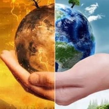 Conferência no Recife discute o papel da juventude nas mudanças climáticas
