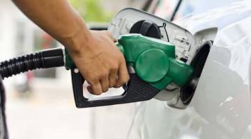 Preços de gasolina e diesel aumentam nesta terça-feira (26) nas refinarias