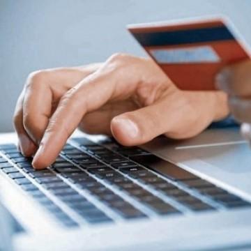 Procon-PE elabora dicas para compras online do Dia das Mães