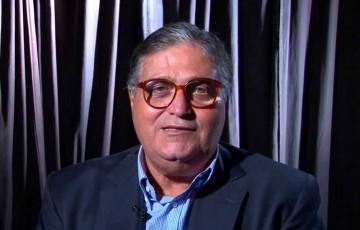 Veto era defendido em pernambuco pelo advogado José Paulo Cavalcanti Filho
