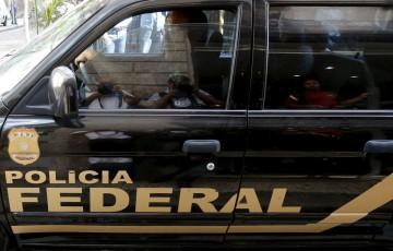Operação Residence desarticula traficantes de drogas na Paraíba e deflagra ações em Pernambuco