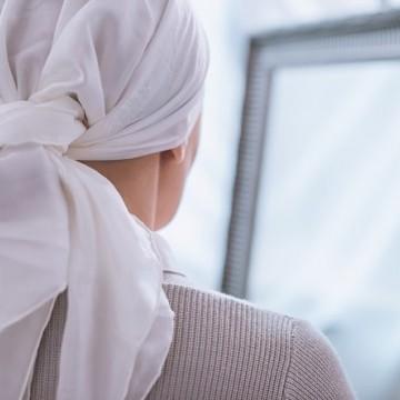 Pacientes oncológicos graves não podem interromper o tratamento devido à pandemia