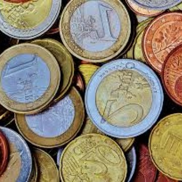 Orçamento de investimento das estatais sobe para R$ 12,5 bilhões