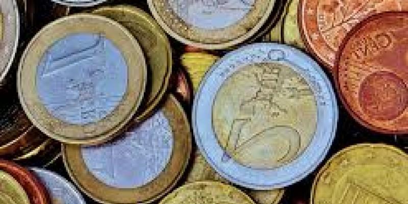 Serão beneficiados diversso setores, inclusive produção de moedas, hemoderivados e projetos navais