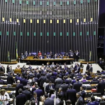 Comissão é instalada pela Câmara para debater prisão em segunda instância