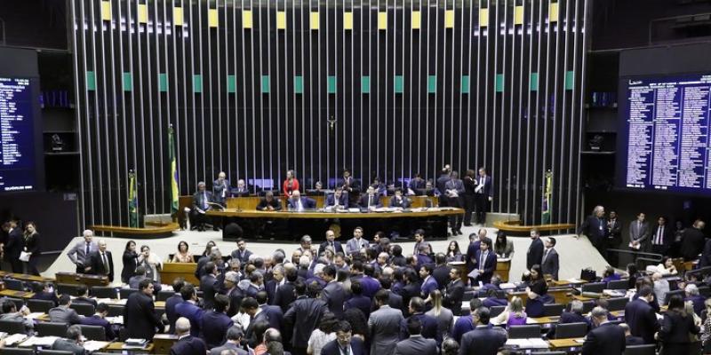 Segundo o especialista em direito penal José Luiz Galvão, a proposta é uma tentativa de modificar os artigos 102 e 105 da constituição