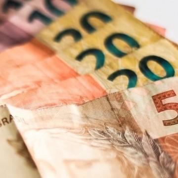 Contratação de reeducandos gera economia de quase 8 milhões aos cofres públicos do estado
