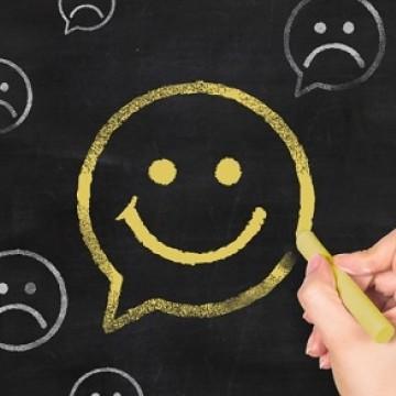 Índice de confiança do empresário sobe pelo 3º mês seguido