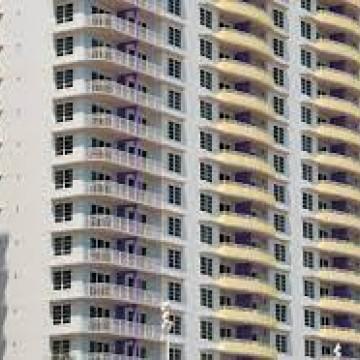 STJ: não há ilegalidade na taxa condominial mais alta para apartamento com fração ideal maior
