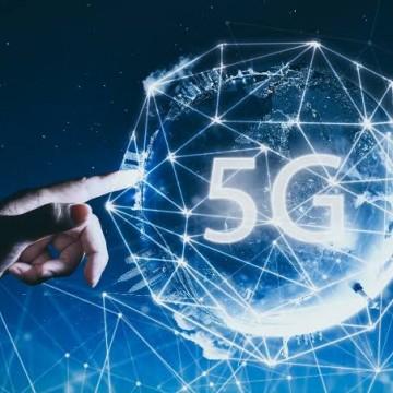 No podcast desta semana, André Peixoto, diretor regional da Claro, fala de 5G, Big Data, M2M e muito mais