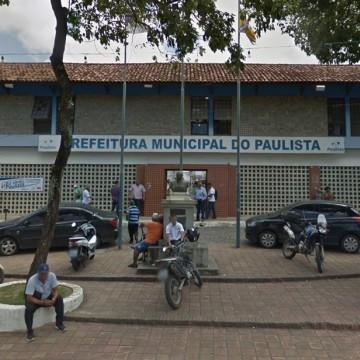 Moradores do Paulista poderão ficar em dia com a gestão municipal