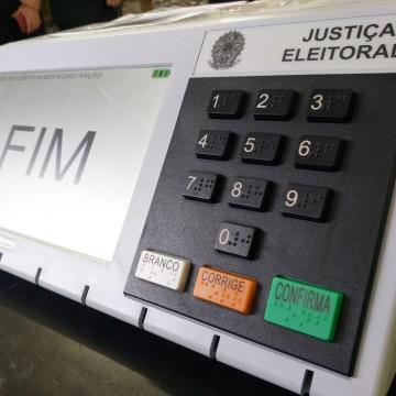 Panorama CBN: Reforma Eleitoral
