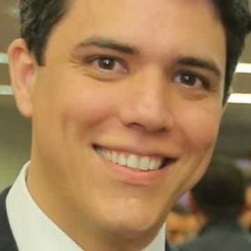 BNB tem novo superintendente em Pernambuco