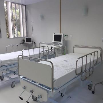 Alepe aprova que enfermeiros atuem como profissionais liberais permitindo abertura de clínicas de enfermagem