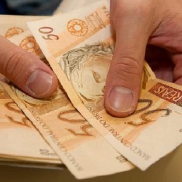Parlamentar solicita antecipação dos repasses das emendas parlamentares destinadas à área de saúde