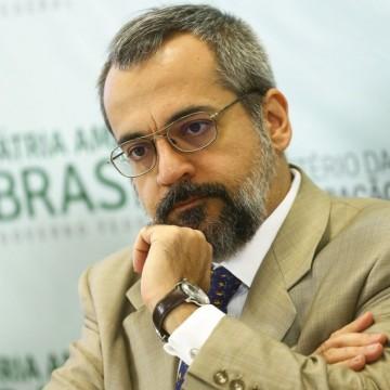 """""""O processo é evidentemente político"""", afirma jurista sobre pedido de impeachment de Abraham Weintraub"""