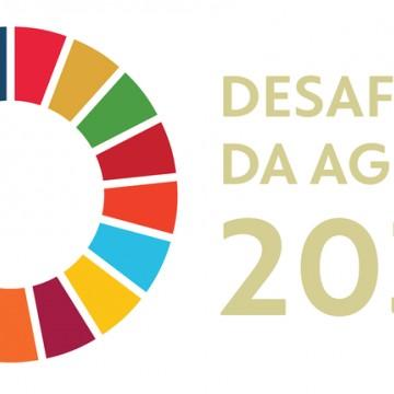 Agenda 2030 convoca recifenses para ação global pelo clima