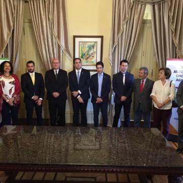 Pernambuco expande setor automotivo