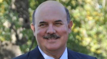 Pastor e professor Milton Ribeiro é o novo ministro da Educação