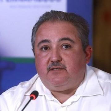 Governo de Pernambuco anuncia aumento de testagens para Covid-19