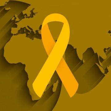 Julho Amarelo e a luta pela prevenção e conscientização acerca das hepatites virais