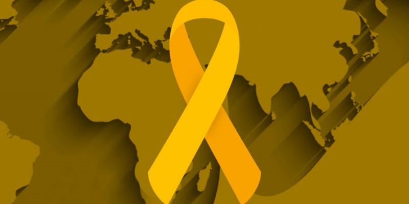 Hepatite do tipo C é o que mais causa óbitos no Brasil