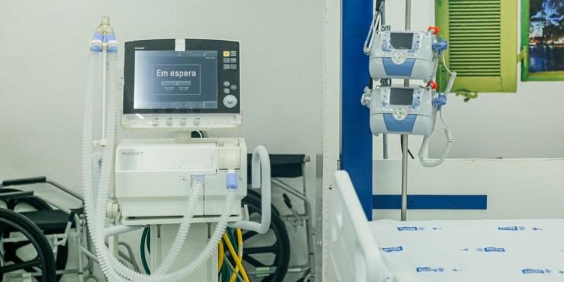 A capital fechou o mês de junho com 10.777 casos da doença, entre leves e graves, contra 16.925 em maio