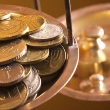 CBN Economia: Mudanças no Ministério da Economia