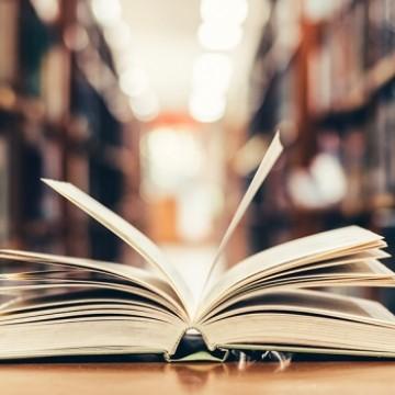 Revisando CBN: Literatura 06/10/2020